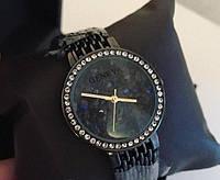 Стильные женские часы Женева