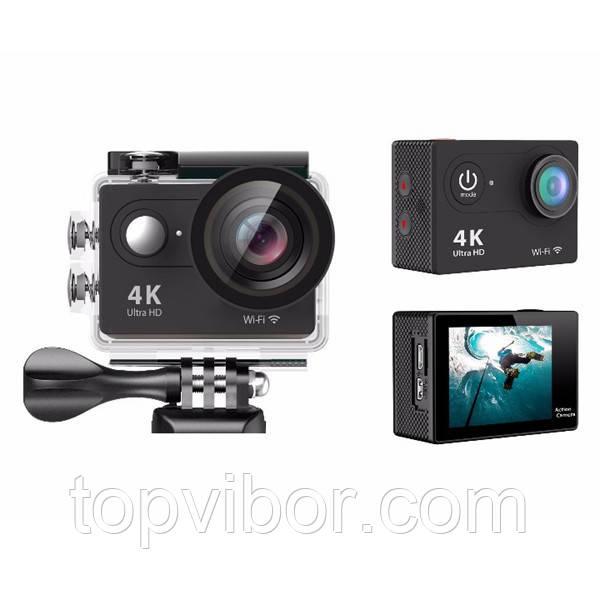 ТОП ВЫБОР! Камера Eken, экшн камера Eken, экшн камера экен, экшн камера eken h9, action камера, єкшн камера, экстрим камера, экшн камера hd