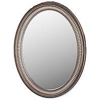 Настінне дзеркало 64X83.5