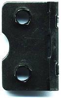 Петля вбивная для фоторамок ZW3