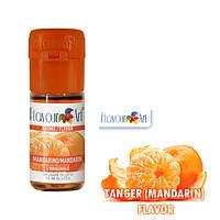 Ароматизатор FlavourArt Tanger (Mandarin)