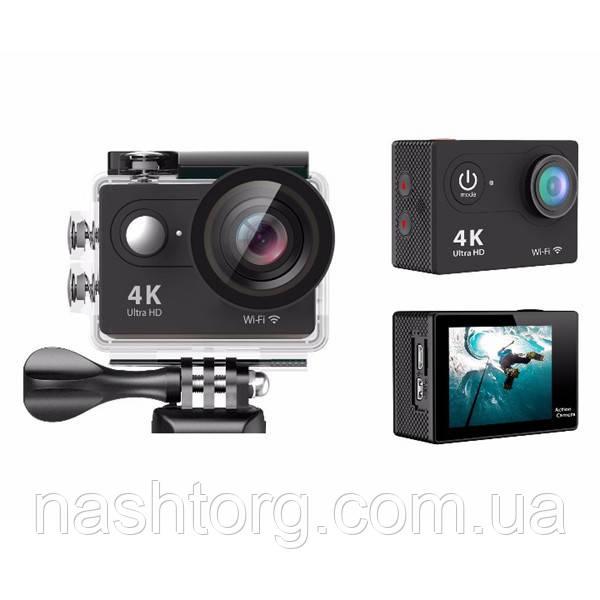 ТОП ЦЕНА! Камера Eken, экшн камера Eken, экшн камера экен, экшн камера eken H9R, action камера, єкшн камера, экстрим камера, экшн камера hd