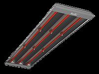 Инфракрасный обогреватель направленного обогрева Ballu BIH-T-3,0 кВт
