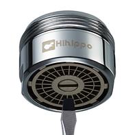 Водосберегающая насадка на кран HP-1055