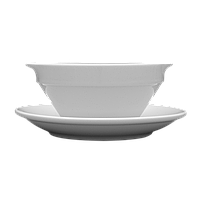 Чашка бульонная 300 мл Lubiana, Kaszub