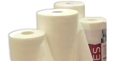 Салфетки и полотенца одноразовые