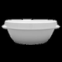Чашка бульонная 350 мл Lubiana, Kaszub