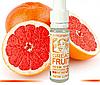 Pink Fury - Great Fruit