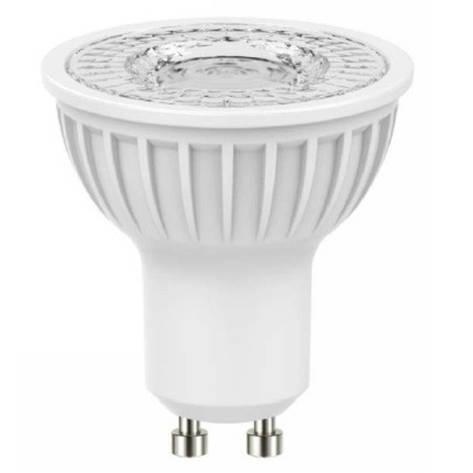 Z-Light лампа ZL1032 GU10 8w 4000k, фото 2