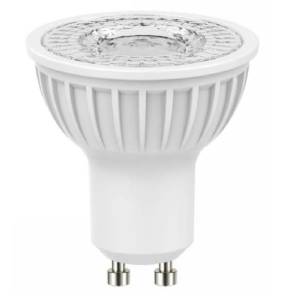 Z-Light лампа ZL1032 GU10 8w 4000k