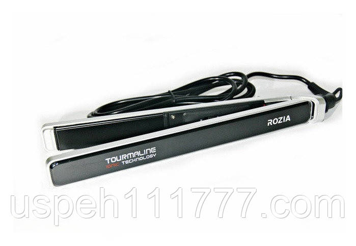 Утюжок для волос Rozia HR707