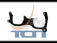 Кронштейн противотуманных фар правый IVECO STRALIS AD/AT2/AS2 2007> T260017 ТСП