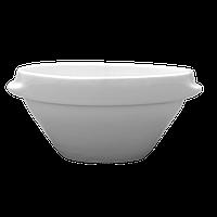 Чашка бульонная 460 мл Lubiana, Kaszub