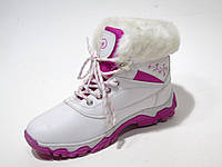 Ботинки женские зимние BAYOTA, фото 1