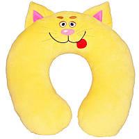 Детская игрушка-подушка-валик «Сонька 2» 00295-90 Копиця