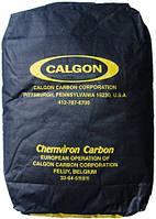 Уголь антрацитовый Calgon Carbon 207EA 8x30