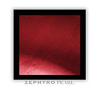 Zerhyro Pearl декоративный материал с великолепным жемчужным блеском