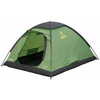 Палатка Vango Beat 300 Apple Green