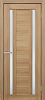 Межкомнатные Двери Cortex Deco 02 Омис