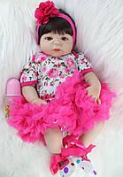 Кукла реборн. Кукла,пупс reborn , фото 1