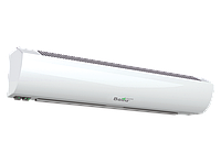 Тепловая электрическая завеса Ballu BHC-L06-S03 - 3 кВт