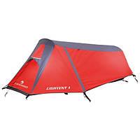 Палатка Ferrino Lightent 1 Red