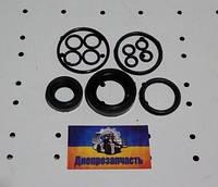 Ремкомплект рулевой колонки МТЗ