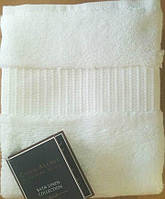 Valencia Casual Avenue  50х90 махровое полотенце ivory