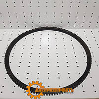 Венец маховика под ПД | ЮМЗ | Д-65| z=132 | Д03-012, фото 1
