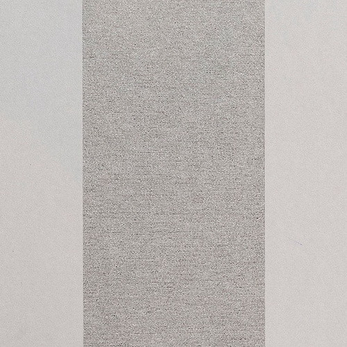 Бумажные обои Eijffinger Charm Арт. 331264