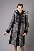 Зимне пальто , фото 1