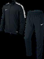 Тренировочный костюм Nike ACADEMY WVN   (арт. 808758-010)