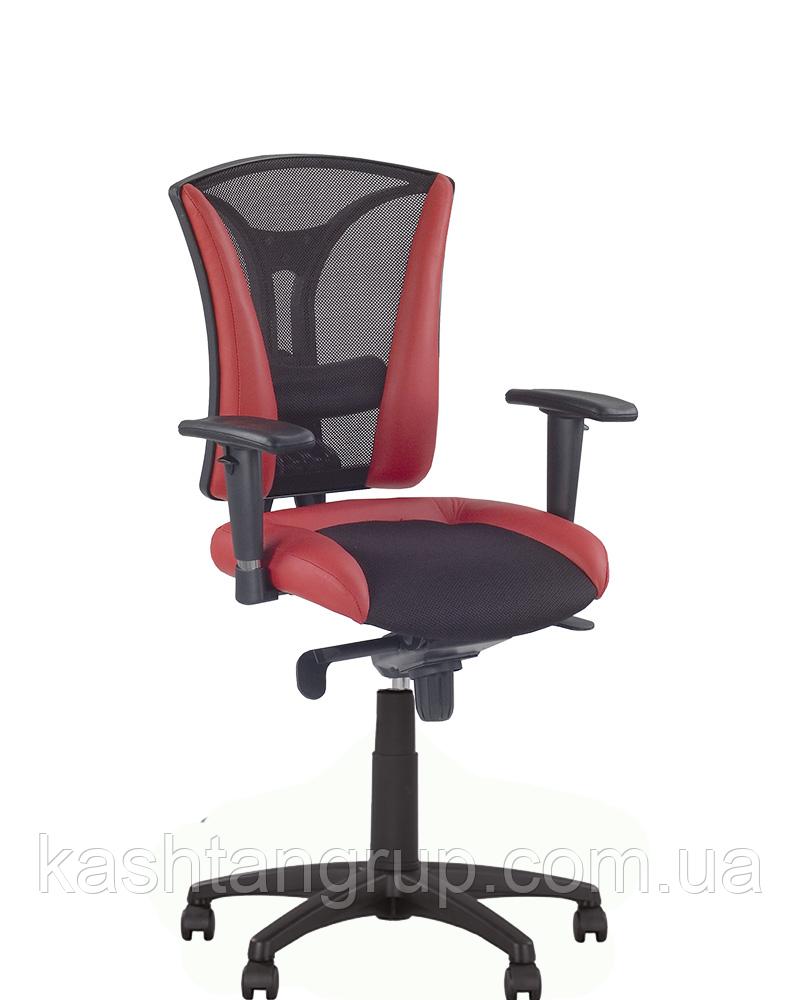 Кресло PILOT R TS TL64