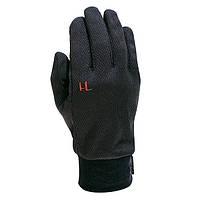 Перчатки Ferrino Shadow XL 9.5-10.5