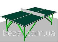 Стол теннисный БК – 907Б