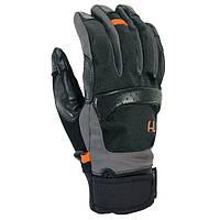 Перчатки Ferrino Venom Xxl 10.5-11.5