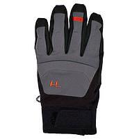 Перчатки Ferrino Raven S 6.5-7.5