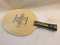 Основание ракетки для настольного тенниса YUGUAN 2010, фото 1