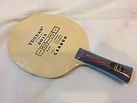 Основание ракетки для настольного тенниса YUGUAN 2015, фото 1