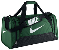 09f4f9cef413 Детская спортивная сумка Lotto Bag Soccer Omega, цена 782 грн ...