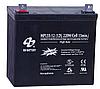 Аккумуляторная батарея MPL55-12/B5, BB Battery