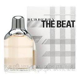 Burberry The Beat (30мл), Женская Парфюмированная вода  - Оригинал!