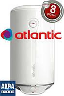Водонагреватель электрический накопительного типа (бойлер) Atlantic Steatite Pro VM 080 D400-2-BC, 80 литров