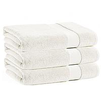 Valencia Casual Avenue  30х50 махровое полотенце white