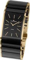 Оригинальные женские часы JACQUES LEMANS 1-1940C