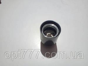 Патрон карболитовый керамический Е-27