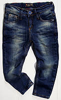 Тёплые джинсы для мальчика Armani 5,6,7,8,9,10,11,12,13,14 лет!