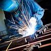 Изготовление изделий из металла и металлоконструкций по чертежам заказчика
