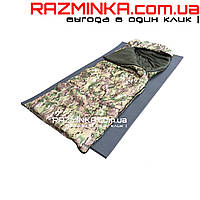 Коврик (каремат) для палатки и спальника 20мм