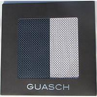 Мужские хлопковые носовые платки Guasch 140.98-03